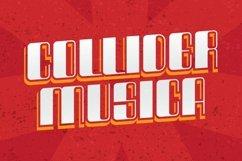 Web Font Akihiko Font Product Image 2