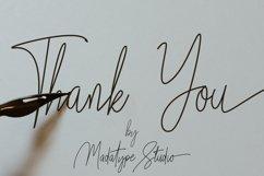 Mettalion Signature Product Image 5