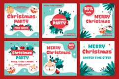 Candy Christmas Product Image 5