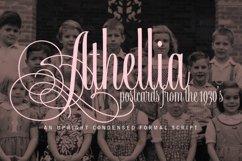 Athellia Product Image 4