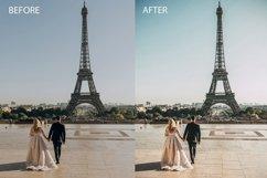 30 camera raw presets wedding brown   wedding presets Product Image 6