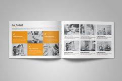 Company Profile Brochure v6 Product Image 7