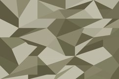 60+ Low Poly Backgrounds Product Image 4