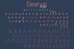 Eleanor Satnight Product Image 4