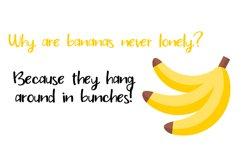 PN Banana Split Product Image 4