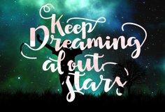 Dreams Liem Product Image 3
