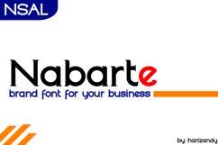 Bornparte Product Image 3