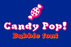 Candy Pop! Product Image 3