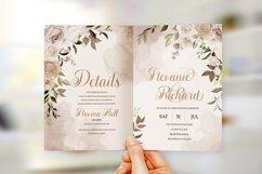 Anzilam-Elegant Calligraphy Font Product Image 6