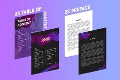 Canva Bold eBook Kit Product Image 6