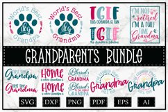 An Exceptionally Huge Bundle - Grandparents Edition Product Image 2