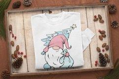 Christmas Gnome Product Image 5