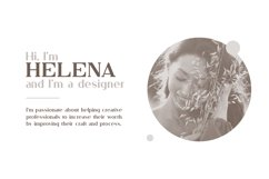 Elegant Font Collection - 15 fonts Product Image 3