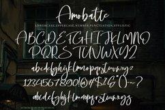 Amobatte Product Image 6