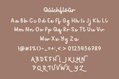Quichflour Product Image 3