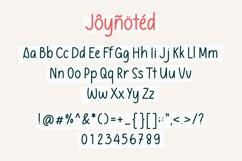 Joynoted Product Image 4