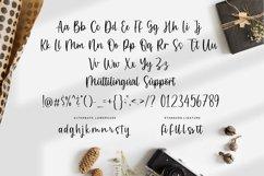 Bellamosley Product Image 3
