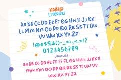 Kreasi Literasi Product Image 3