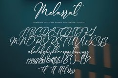 Melarrat Product Image 4