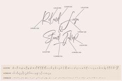 Ferdian Signature Product Image 3