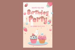 Sweetie Summer - Display Font Product Image 2