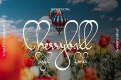 Cherryball Product Image 1