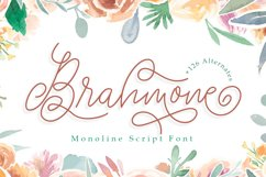 Brahmone Product Image 1