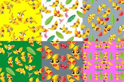 Banana emoticons Product Image 5