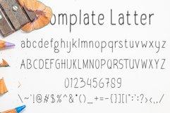 Patelot Product Image 4