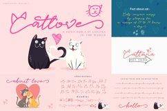 The Designer's Font Bundle Product Image 6