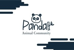 Animal Footprints Product Image 6