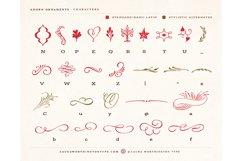 Adorn Ornaments Product Image 4