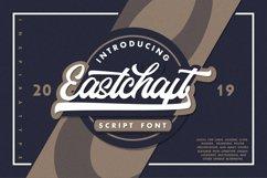Eastchaft - Script Font Product Image 1