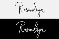 Rasendrya Product Image 3