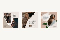 Winsale Instagram Templates Product Image 2