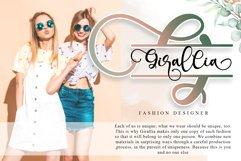 Barachiel Product Image 2