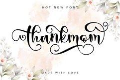 Thankmom Product Image 1