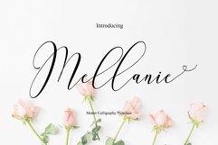 Mellanie Product Image 1