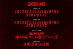 Goozabumps Product Image 6