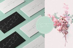 Swootys Script Font Product Image 4