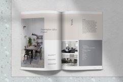 SOFT - Creative Portfolio Product Image 6