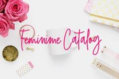 Girly Style Product Image 6