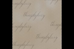 27 Black Lace Border Frame Overlay Transparent Images PNG Product Image 4