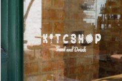 Kitcshop Product Image 5