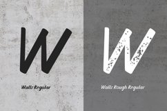Walls Regular & Walls Rough Regular Product Image 5
