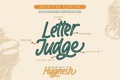 Hugnesh Product Image 2