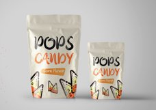 Spooky Tricks  Product Image 4