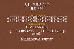 AL'RHASID Product Image 3