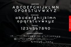 Allenatore - Sporty Sans Family- Product Image 3