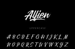 Alfien Product Image 5